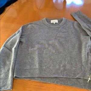 3.1 Philip Lim sweater